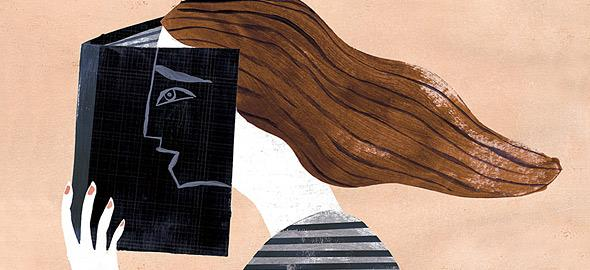 7+1 αριστουργήματα Ελλήνων συγγραφέων που πρέπει να 'χεις διαβάσει!