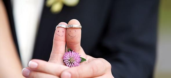Γάμος: Πολιτικός, θρησκευτικός ή σύμφωνο ελεύθερης συμβίωσης;