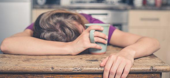 Όσα πρέπει να γνωρίζετε για την έλλειψη βιταμίνης Β-12