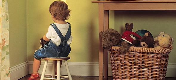 «6 πράγματα που θα έκανα διαφορετικά αν μεγάλωνα το παιδί μου απ' την αρχή»