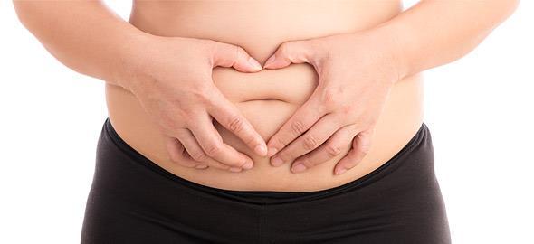 5 λάθη που κάνετε και δεν καίτε λίπος