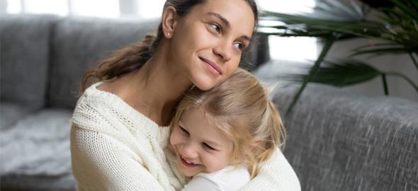 Πώς να επιβραβεύσετε τα παιδιά σωστά χωρίς κόστος