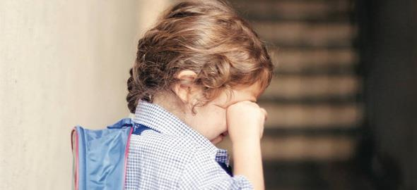 Πρώτη φορά νηπιαγωγείο: Τα πρακτικά προβλήματα που θα αντιμετωπίσετε ως γονείς