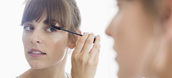 Εγγυημένες συμβουλές για φυσικό μακιγιάζ