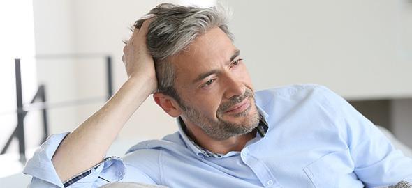 629cc817aa6a Πώς να ντύνεται καλύτερα ο άντρας σας  Τα tips που θα απογειώσουν το στιλ  του