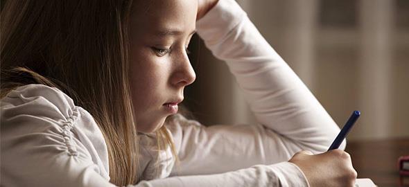 Δυσκολεύεται το παιδί να συγκεντρωθεί; 6 τρόποι για να το βοηθήσετε