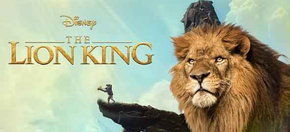 The Lion King 2019: Το official trailer της αγαπημένης μας ταινίας