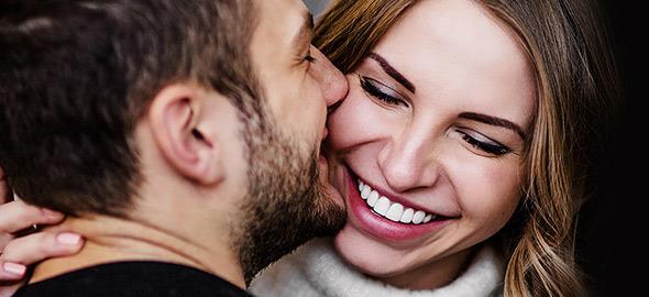 Διαζευγμένος Χριστιανός εργένης dating