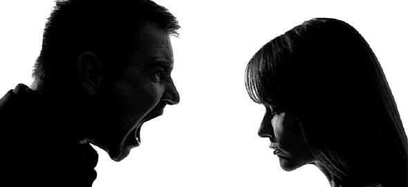 Πώς να μην επαναλάβετε τα λάθη των γονιών σας στον γάμο σας