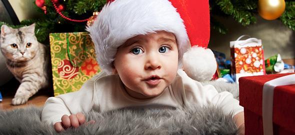 Τα καλύτερα δώρα μέχρι 25 ευρώ για παιδιά προσχολικής ηλικίας