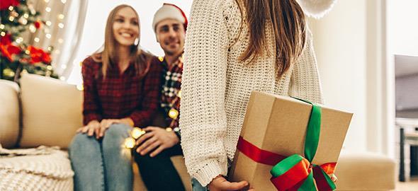 Πρωτότυπα δωράκια για τον μπαμπά που λέει «Δεν θέλω τίποτα τα Χριστούγεννα»
