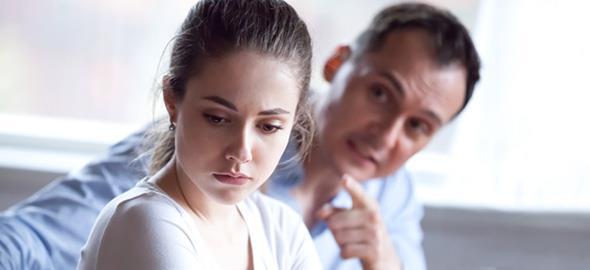 Τι να περιμένεις από την σχέση σου με έναν νάρκισσο