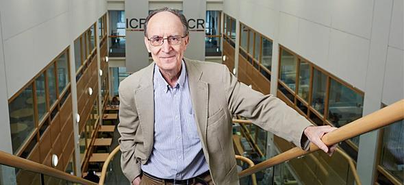 Μια νέα μέθοδο καταπολέμησης της λευχαιμίας προτείνεται από τους επιστήμονες