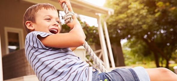 Οι «Συνήθειες του Μυαλού»: Το παιδαγωγικό μοντέλο που εφαρμόζουν στη Σουηδία