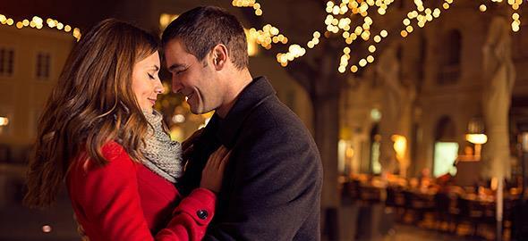 Και οι παντρεμένοι έχουν ψυχή: 5 ραντεβού για ζευγάρια που είναι μαζί πολύ καιρό