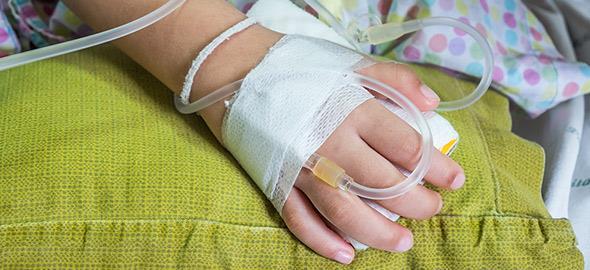 Σε έξαρση η γρίπη: 22 τα θύματά της στην Ελλάδα