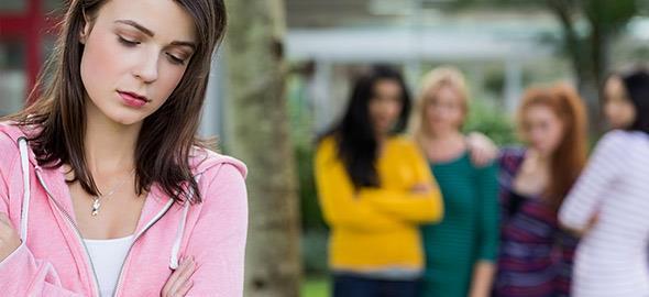 «Ο μεγαλύτερος εχθρός της μητρότητας είναι το bullying των άλλων γονιών»
