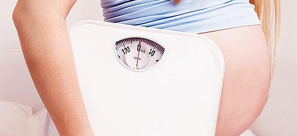 Μπορώ να χάσω ή να μην πάρω κιλά στην εγκυμοσύνη με τη βοήθεια διατροφολόγου;