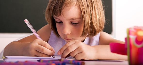 Πώς να αξιοποιήσετε στο έπακρο τα ταλέντα του παιδιού