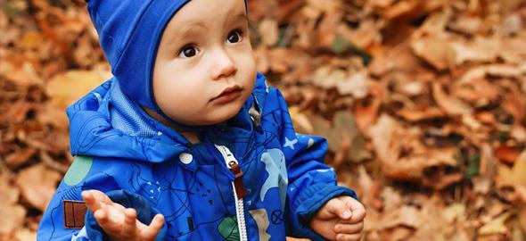 «Γιατί, μαμά;»: Πώς να απαντάτε στα χιλιάδες «γιατί» των παιδιών