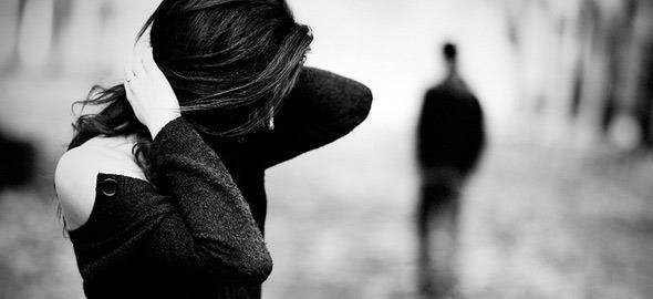 5 λόγοι να τον χωρίσεις όσο κι αν τον αγαπάς