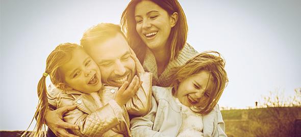 Τα παιδιά μεγαλώνουν πολύ γρήγορα: Πώς να ζήσετε την κάθε στιγμή μαζί τους!