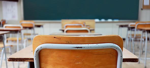 24ωρη απεργία ανακοίνωσαν καθηγητές σε Γυμνάσια και Λύκεια