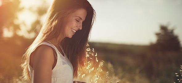 Αγάπησε πρώτα τον εαυτό σου για να μπορούν να σε αγαπήσουν οι άλλοι