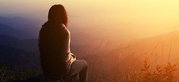Κι αν ξύπναγες ένα πρωί και μάθαινες πως έχεις άλλα 5 χρόνια για να ζήσεις;