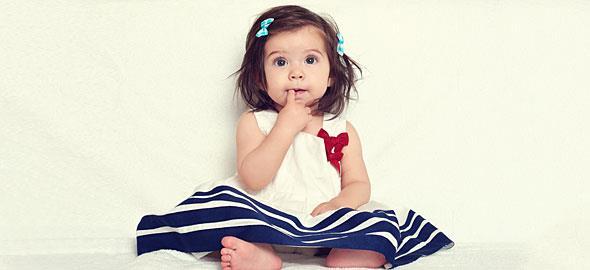 Η κόρη μου γεννήθηκε με μια μικρή δυσμορφία στο χέρι. Πώς θα την προστατέψω από τυχόν bullying στο σχολείο;
