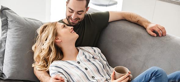 Γονείς κόρη σχέσεις και dating