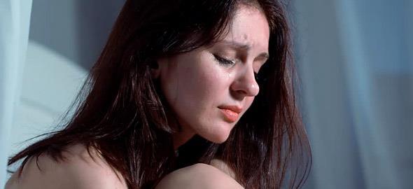 «Απέβαλα κι αυτό με πονάει»: Μία μαμά μοιράζεται την εμπειρία της και συγκινεί