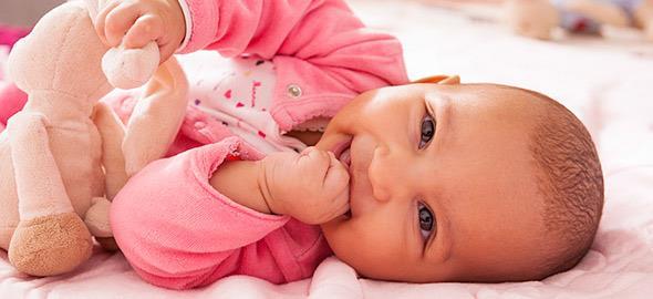 Γιατί τα μωρά του Σεπτεμβρίου είναι ξεχωριστά σύμφωνα με τους επιστήμονες