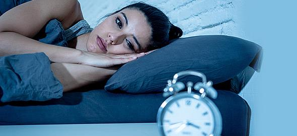 Οι 5 λόγοι που δεν κοιμάστε καλά στο πρώτο τρίμηνο της εγκυμοσύνης