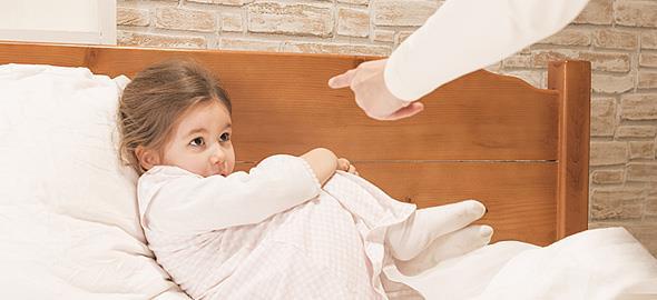 Πώς είναι να μεγαλώνεις με μια τοξική μητέρα: 3 γυναίκες εξομολογούνται