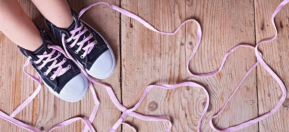 f434151ccd5 Παπούτσια για παιδιά: Ασφαλείς και οικονομικές προτάσεις
