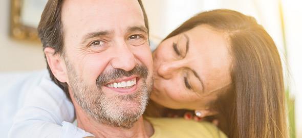 Αν επιβιώσετε από αυτές τις 4 φουρτούνες, ο γάμος σας θα κρατήσει για πάντα