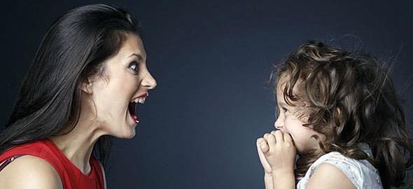 Πώς να κάνετε ένα παιδί συνεργάσιμο χωρίς να του φωνάζετε