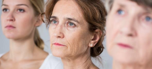 Γενιά-σάντουιτς: φροντίζοντας τους υπερήλικους γονείς και τα ενήλικα παιδιά μας
