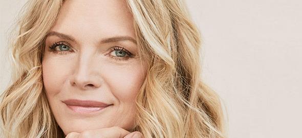Οι 8 συνήθειες των γυναικών που φαίνονται 10 χρόνια νεότερες