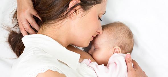 Η εγκυμοσύνη έχει και 4ο τρίμηνο: τι είναι και πώς να το αντιμετωπίσετε