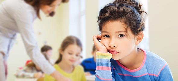 Οι γονείς δίνουν στα φροντιστήρια περισσότερα απ' όσα το κράτος για την παιδεία