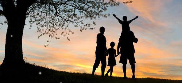 8 «πρέπει» και «μη» για νέους γονείς