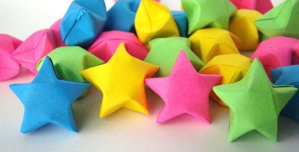 Φτιάχνουμε οριγκάμι και κάνουμε την… καραντίνα των παιδιών διασκεδαστική!
