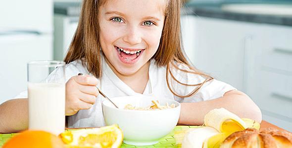 Το πρωινό με ταχίνι που θα τονώσει το ανοσοποιητικό των παιδιών!