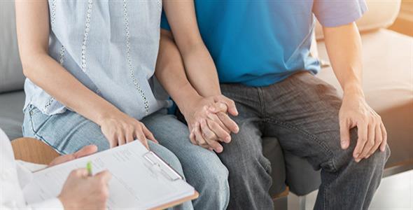 Αν νοσήσω από κορονοϊό,επηρεάζεται η σύλληψη είτε φυσιολογική, είτε με εξωσωματική;