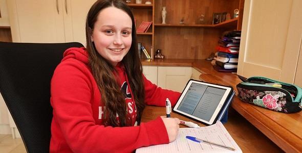 Κάρυστος: Ο πρώτος Δήμος της χώρας πουδωρίζει tablet και internet στους μαθητές