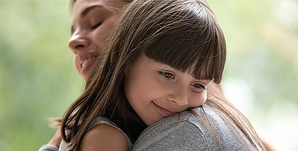 Πώς θα προστατέψετε ψυχολογικά την οικογένειά σας αυτήν την περίοδο