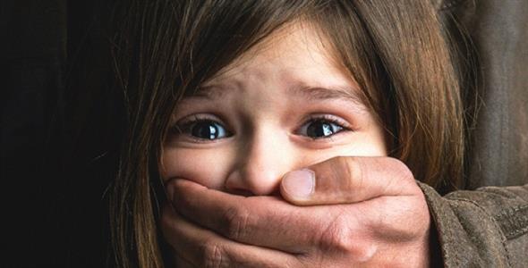 Πώς να προφυλάξουμε τα παιδιά μας από την απαγωγή: Οδηγίες από τηνΕΛ.ΑΣ