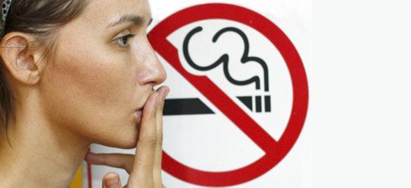 Οι καλύτεροι τρόποι για να κόψετε το κάπνισμα